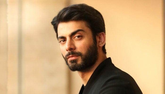'Kapoor & Sons': Shabana Azmi says Fawad Khan's role was important