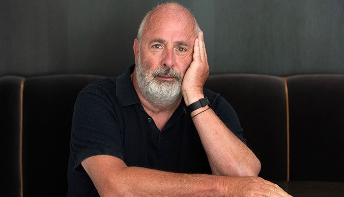 Notting Hill director Roger Michell passes away at 65