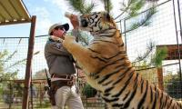 'Tiger King 2' to be released this year