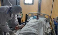 Coronavirus in Pakistan: Another 50 people die of COVID-19 in last 24 hours
