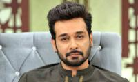 LSA 2021: Faysal Quraishi Shares 'magical' Experience Of Filming Fitoor