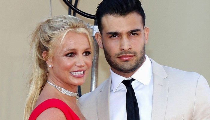 Britney Spears documentaries leave her fiance Sam Asghari with a bad aftertaste