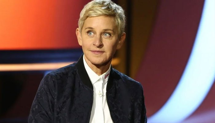 Ellen DeGeneres is wrapping up her daytime talk show with its 19th season to be the last