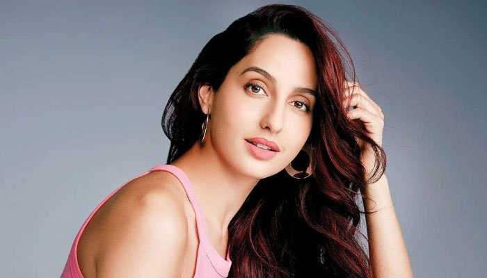 When Nora Fatehi detailed traumatic initial days in Bollywood: 'People were unforgiving'