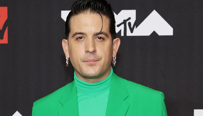 G-Eazy unveils brand new album 'These Things Happen Too'