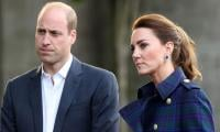 Prince William, Kate Middleton's Baby No. 4 Dreams 'squashed': Report