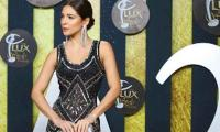 Lux Style Awards: Ayesha Omar Takes A Look Back On Some Of Her Favourite Fashion Moments