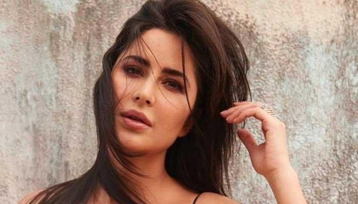 Tiger 3': Fans click-to-capture Katrina Kaif's 'palat' moment