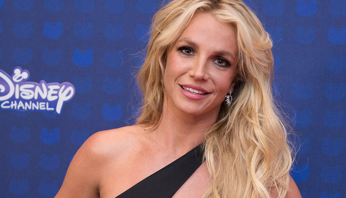 Britney Spears was 'scared' after smelling drugs on tour: 'I'll fail and won't see my boys'