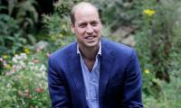 Prince William Urges Citizens To Await 'moment For Hope, Not Fear' In Climate Chance Series