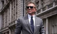 Daniel Craig thought 'Spectre' was his last James Bond film