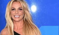 Britney Spears handed 'pre-packaged envelopes' full of medication: source