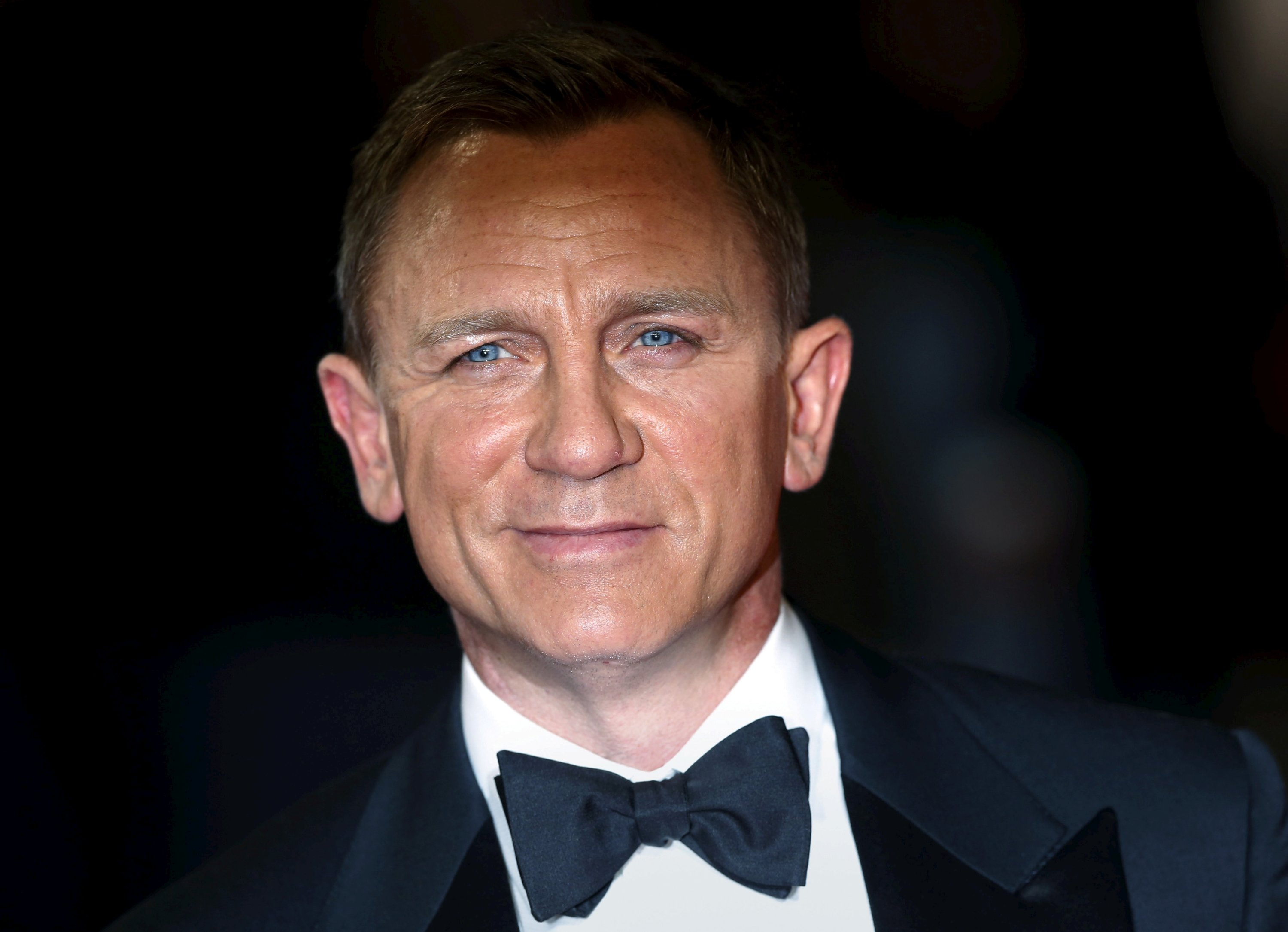 Craig returns in the highly-anticipated 25th Bond movie next week after an 18-month delay due to COVID-19