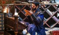 Producer shares update on 'Kurulus:Osman' season 3'