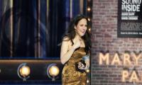 2021 Tony Awards: Full List Of Winners