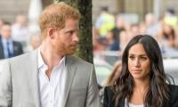 Vaccine experts take a swipe at Prince Harry, Meghan Markle's 'wrong speech'
