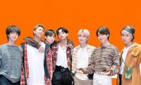 Chris Martin Addresses The' Stressful Journey' That Led To BTS Collaboration