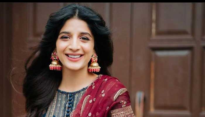 Mawra Hocane's 29th birthday made special with stunning decor: See Photos