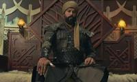 Millions watch 'Kurulus: Osman' season 3 trailer