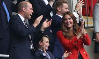 Kate Middleton, Prince William to attend premiere of 'No Time To Die'