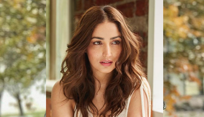 Yami Gautam talks about her incurable skin condition: I decided to let go