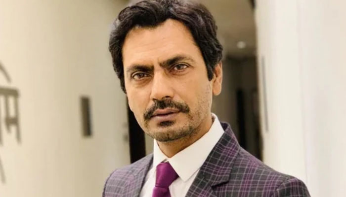 Nawazuddin Siddiqui on Emmy nomination: 'Why do we seek approval from West?'