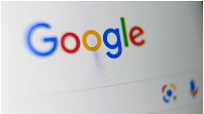 Google lets users factor climate change into life