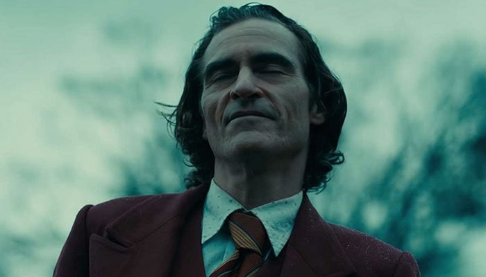 Rumours have been making rounds online regarding a Joker sequel since quite some time now