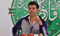 Pakistan likely to take important decisions on T20 World Cup squad today: sources