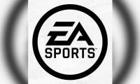 FIFA video game maker mulls rename