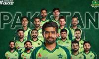 T20 World Cup: Pakistan likely to finalise squad today