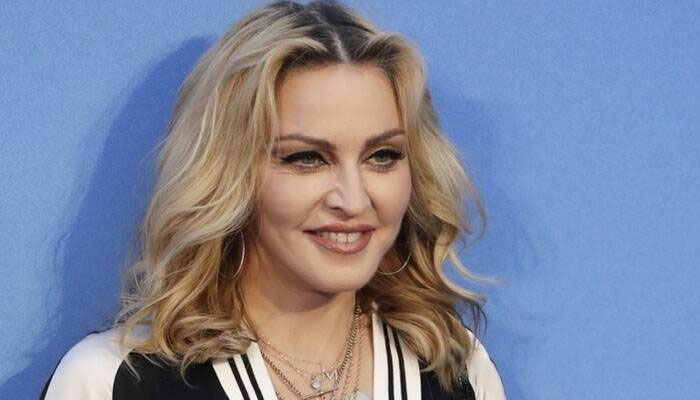 Madonna opens up about one of biggest regrets of her career