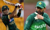 T20 World Cup: PCB replaces injured Sohaib Maqsood with Shoaib Malik in Pakistan squad