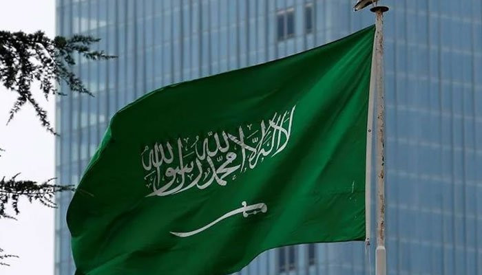 Saudi Prince Abdullah breathes his final thumbnail