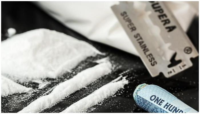 Dubai police seize $136 mn price of cocaine thumbnail