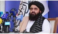 Taliban warn US of negative consequences of 'destabilising' their regime