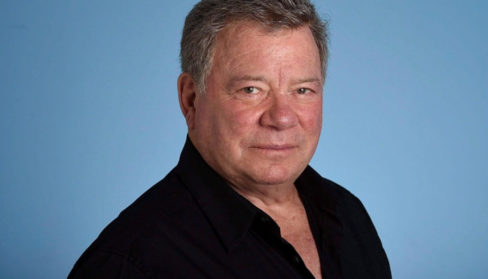 Blue Origin to fly William Shatner to space on Oct 13, not Oct 12