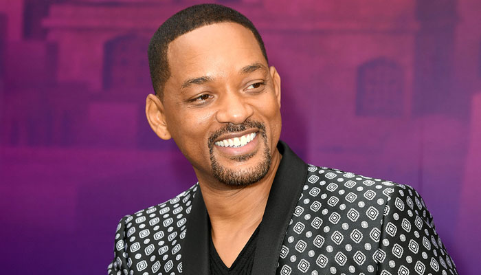 Will Smith details the real reason he steers clear of slavery films