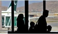 Spain expecting arrival of Afghan employees via Pakistan