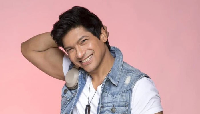 Shaan's revamped version of 'Tanha Dil' will focus on mental health