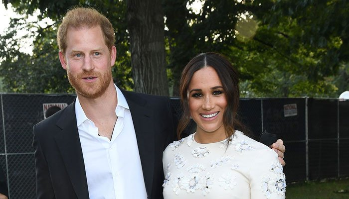 Meghan and Harry's lives have changed for the better since Lilibet arrived: source