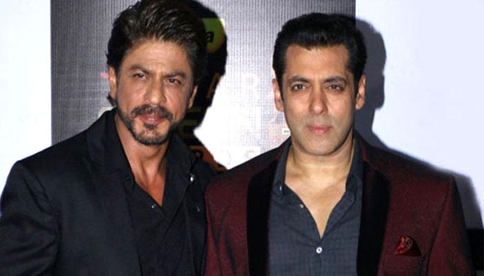 Salman Khan arrives at Mannat amid Aryans bail plea hearing