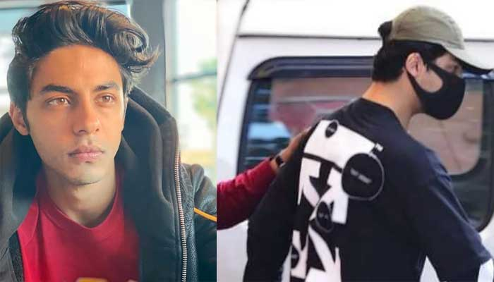 Aryan Khan to spend one more night in jail as court adjourns hearing till Thursday