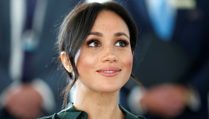 Meghan Markle's Hollywood royal game plan will 'end up costing $1million