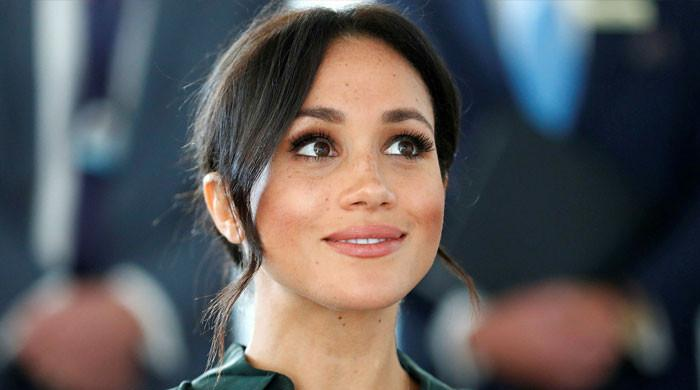 Meghan Markle's Hollywood royal game plan will 'end up costing $1million'