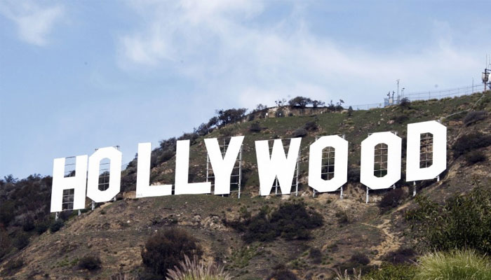IATSE says that despite months of negotiations, Hollywood studios have ignored their demands