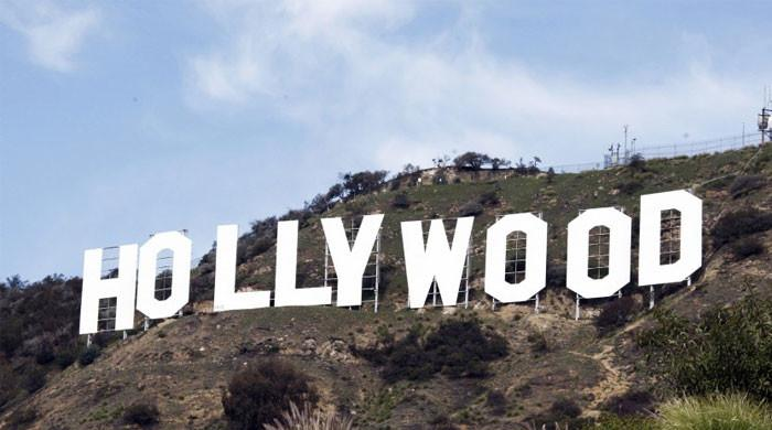 Hollywood crew set to launch their biggest strike since 1940s