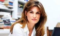 Jemima Goldsmith on religion, dissimilarities and marriage with ex-husband Imran Khan