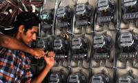 Massive hike in power tariff approved: sources