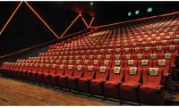Cinemas, Shrines Open Doors To Fully Vaccinated Individuals After NCOC Loosens Curbs
